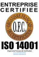 certif14001