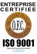 certif_9001